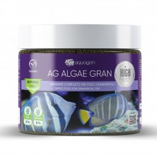 AG ALGAE GRAN MW 250ML/140GR