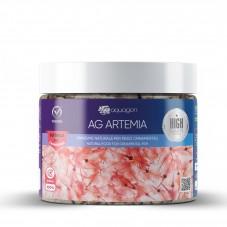 AG ARTEMIA 150ML/12GR