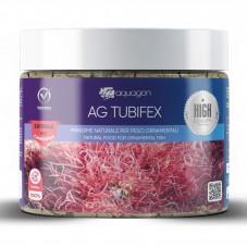 AG TUBIFEX 250ML/30GR
