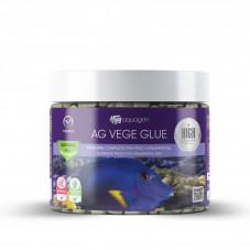 AG VEGE GLUE  MW 150ML/90GR