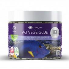 AG VEGE GLUE  MW 250ML/150GR