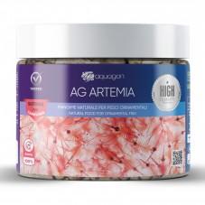 AG ARTEMIA 250ML/20GR