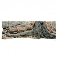 BTN Amazonas 150 x50cm
