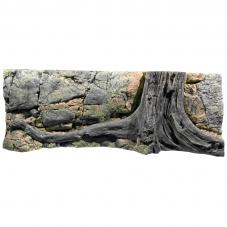 BTN Amazonas 160 x 60cm