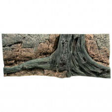 BTN Amazonas 120 x50cm