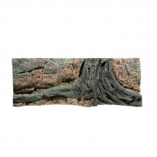 Amazonas 130 x50cm