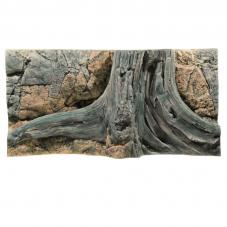 BTN Amazonas 100 x50cm