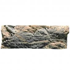 BTN Malawi 200 x 60cm
