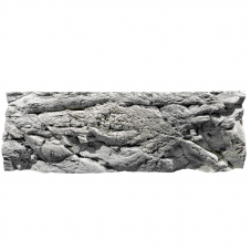 BTN Malawi white 150 x 50cm