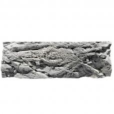 Malawi white 150 x 50cm