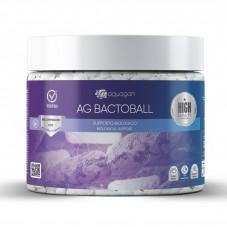 AG BACTOBALL 500ML/370GR