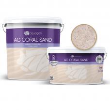 CORAL SAND 5L/7,5KG
