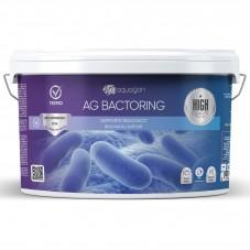 AG BACTORINGS 2,5LT/1KG