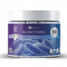 AG BACTORINGS 500ML/200GR