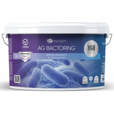 AG BACTORINGS 5LT/2KG
