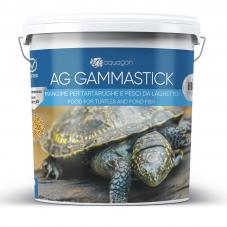 AG GAMMASTICK 10LT