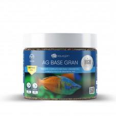 AG BASE GRAN FW 150ML/90GR