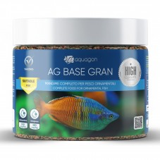 AG BASE GRAN FW 250ML/150GR