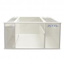 ATB SUMP BIOBOX NANO SIZE