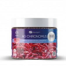 AG CHIRONOMUS 150ML/12GR