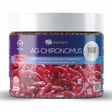 AG CHIRONOMUS 250ML/20GR