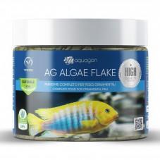AG ALGAE FLAKE FW 250ML/45GR