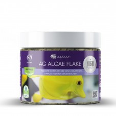 AG ALGAE FLAKE MW 150ML/27GR