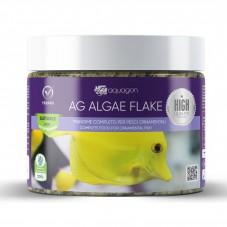 AG ALGAE FLAKE MW 250ML/45GR