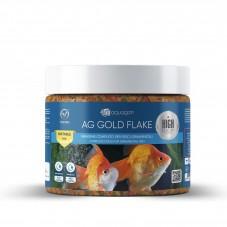 AG H&C ALLIUM GRAN 250ML/140GR