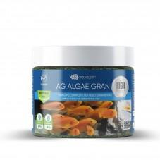 AG ALGAE GRAN FW 150ML/84GR