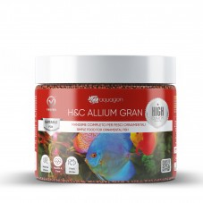 AG H&C ALLIUM GRAN 150ML/90GR