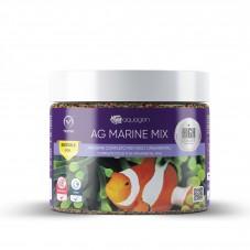 AG MARINE MIX MW 150ML/90GR