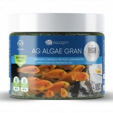 AG ALGAE GRAN FW 250ML/140GR
