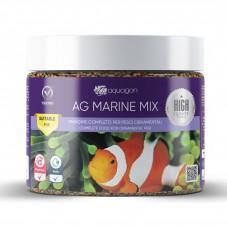 AG MARINE MIX MW 250ML/150GR