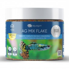 AG PURE WATER 100ML