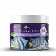 AG ALGAE GRAN MW 150ML/84GR