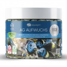 AG DISCUS GRAN FW 250ML/150GR