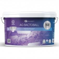 AG GARLIC OIL 100ML