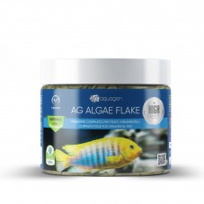 AG ALGAE GRAN FW 250ML/140GR
